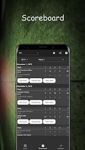 DofuSports Live Streaming MOD APK (Ad-Free) 4