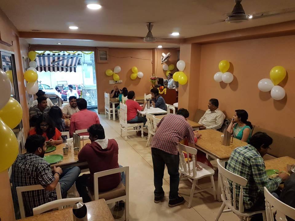 baahubelly-best-restaurants-in-brigade-road_image
