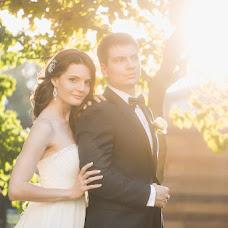 Wedding photographer Alena Shpinatova (Alena101). Photo of 12.01.2016