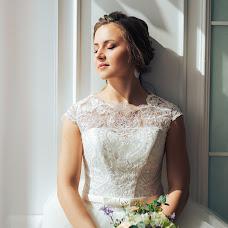 Wedding photographer Andrey Kozyakov (matadorOmsk). Photo of 22.05.2018
