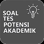 Soal TPA Tes Potensi Akademik Lengkap Icon