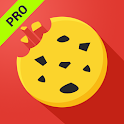 Yummy Cookie Recipes Pro icon