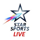 Live Cricket TV - Star Live Sports Cricket Score