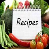 Complete Recipe