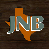 Jacksboro National Bank