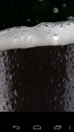 iBeer FREE - Drink beer now! screenshot 4