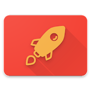 Activity Manager: Hidden activity launcher