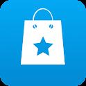 Shopping World icon