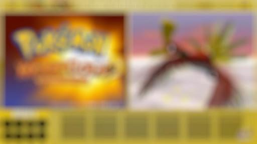 Gold Heart Emulator 4.13.0 screenshots 1