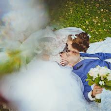 Wedding photographer Viktoriya Konischeva (Mavpa). Photo of 30.04.2014