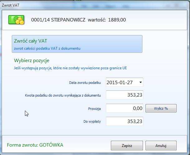 taxfree_okno_zwrot_vat1.png