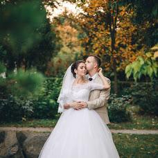 Wedding photographer Anatoliy Roschina (tosik84). Photo of 22.01.2017