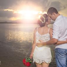 Wedding photographer Paulo Paitax (paitax). Photo of 10.02.2016