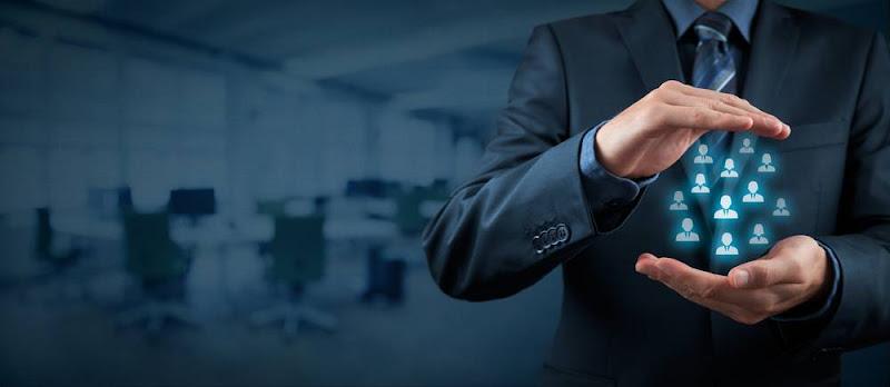 Groepsverzekeringen - Employee & Benefits