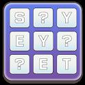 Word Sudoku icon