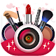 Selfie Photo Editor-Makeup Beauty Camera for PC-Windows 7,8,10 and Mac