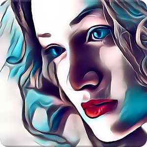 Painnt - Pro Art Filters for PC