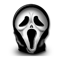 Scary Sounds icon