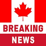 Canada Breaking News & Local News For Free 10.1.7