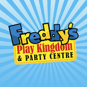 Freddy's Play Kingdom