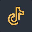ForLike - Şifresiz Takipçi icon