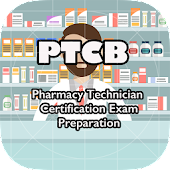 2018 Guide PTCB Pharmacy Tech Exam Certification