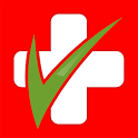 CAREMINDr icon