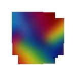 RainbowYOUTH Logo