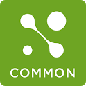 Common Core icon