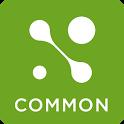 Common Core icon