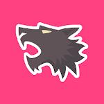 Werewolf Online 0.39.6