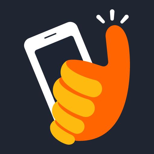 Aplicativos Legais - LTDA avatar image