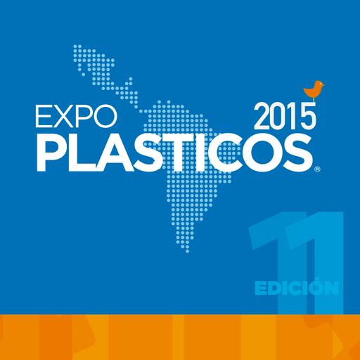 Expo Plásticos 2015