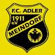 FC Adler Meindorf icon
