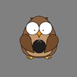 Owls Away! icon