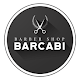 Barcabi - KERP Download for PC Windows 10/8/7