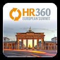 HR 360 European Summit icon