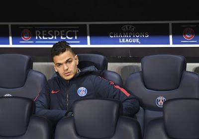 Officiel: Hatem Ben Arfa débarque en Liga