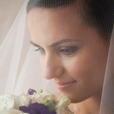 Wedding photographer Veronika Viktorova (DViktory). Photo of 27.05.2014