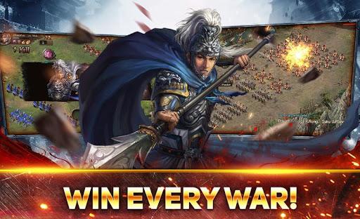 Conquest 3 Kingdoms 3.2.6 5