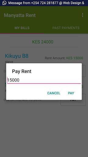 免費下載遊戲APP|Manyatta Rent Tenant app開箱文|APP開箱王
