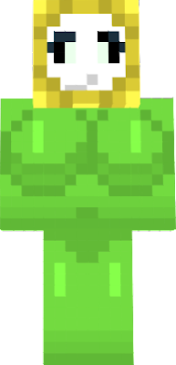 Minecraft skins golden freddy