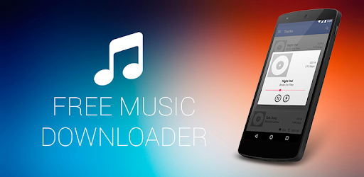Free Music Downloader for PC