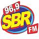 SBR FM Sistema Brasileiro de Rádio Download for PC Windows 10/8/7