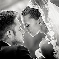 Wedding photographer Alessandro Massara (massara). Photo of 09.10.2015