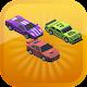 Drift Cars Race