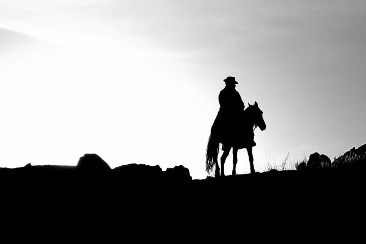 Django! di David Marrone