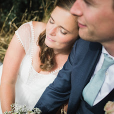 Wedding photographer Nathalie Dolmans (nathaliedolmans). Photo of 15.10.2018
