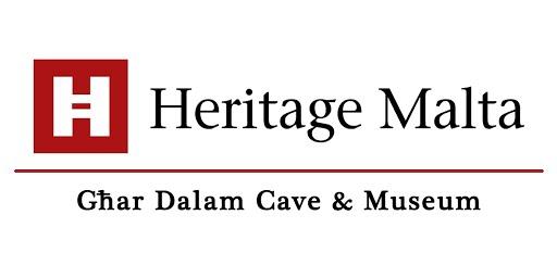 Għar Dalam Cave and Museum
