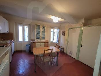 studio à Gonfaron (83)